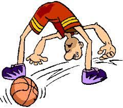 basket.jpeg