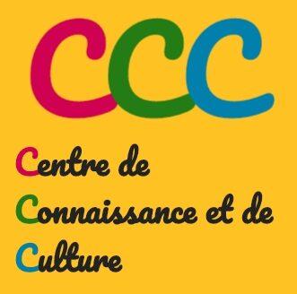 Logo CCC.jpg